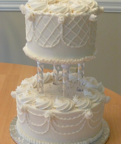 Two-Tier Formal
